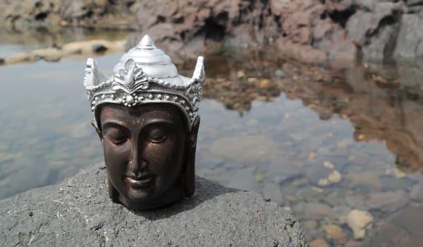 Битва с глиняным болваном