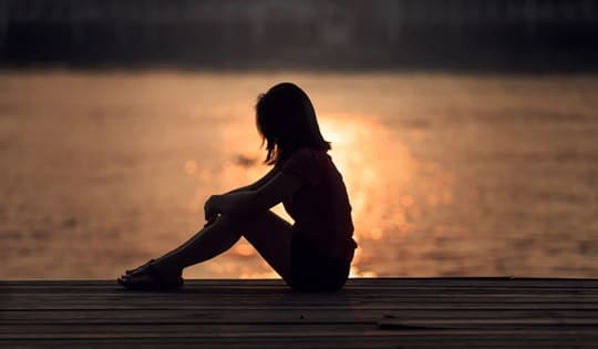 Почему «звезды» одиноки?