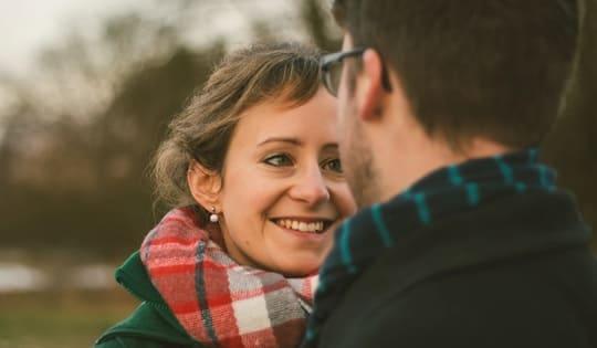 Как проявлять искренний интерес?
