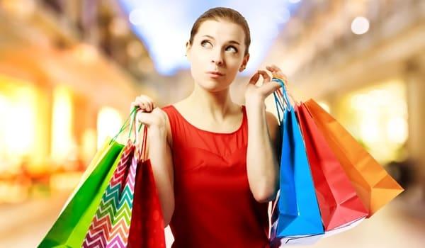 Как заставить людей покупать?