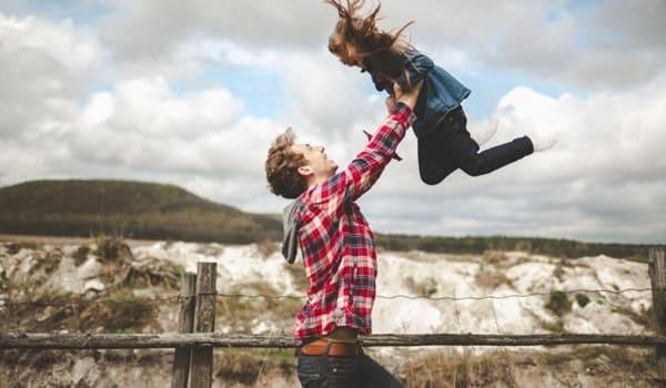 Можно ли сделать человечество счастливым?
