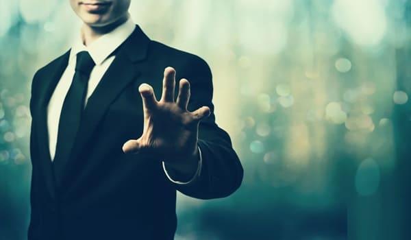 Как заставить себя заниматься серьезными делами?