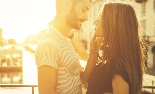 Как «навести порядок» в интимных отношениях?