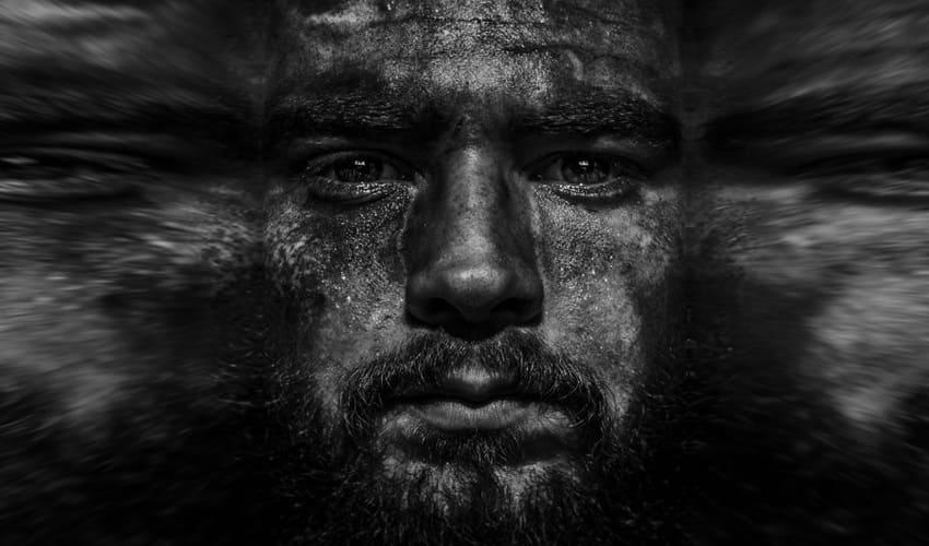 Стоит ли мужикам лить слезы: 4 неочевидных факта о безэмоциональности