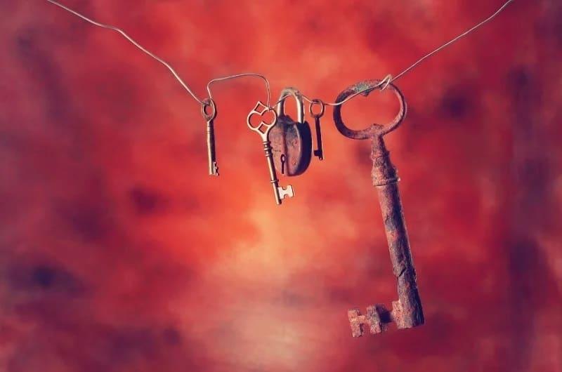 Вранье. Три «магических» ключа, которые помогут от лжи