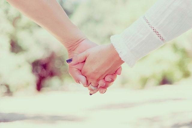 аффирмации на любовь конкретного человека