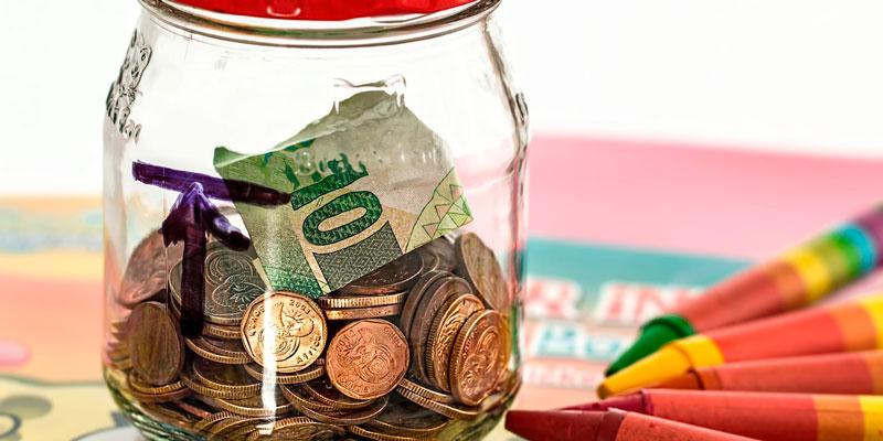 советы денежных накоплений