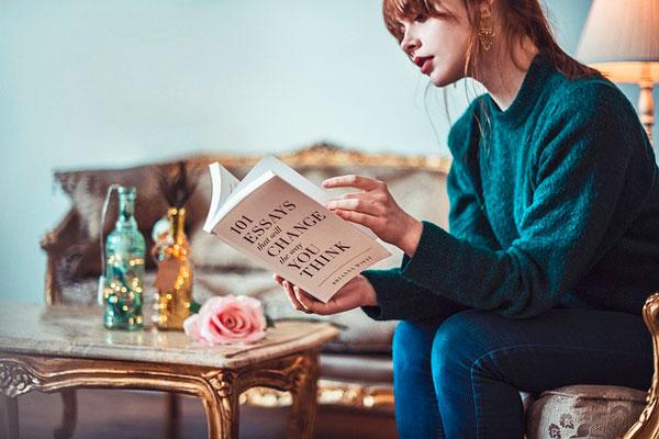 топ 10 книг меняющих мышление